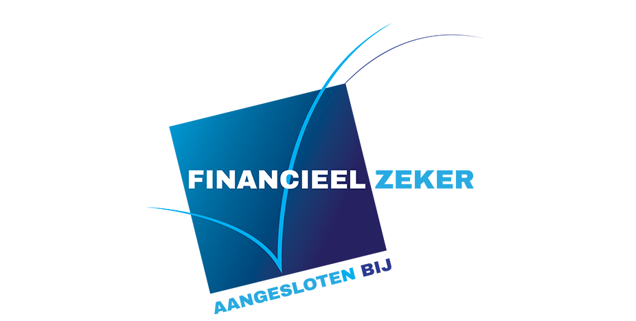 Financieel Zeker
